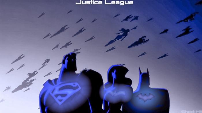 justice+league+28