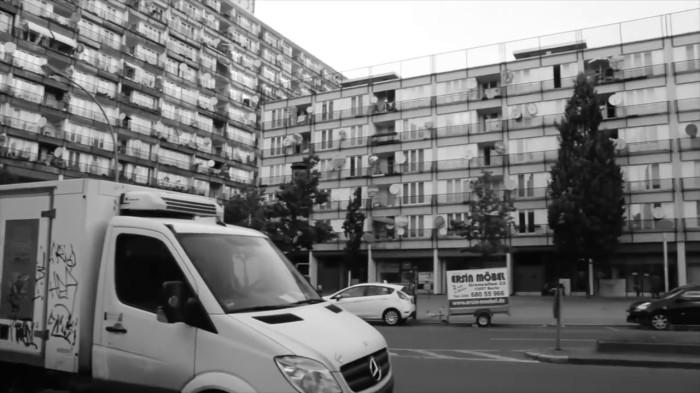 La sociedad del cansancio - Byung-Chul Han en Seúl_Berlín (BQ)
