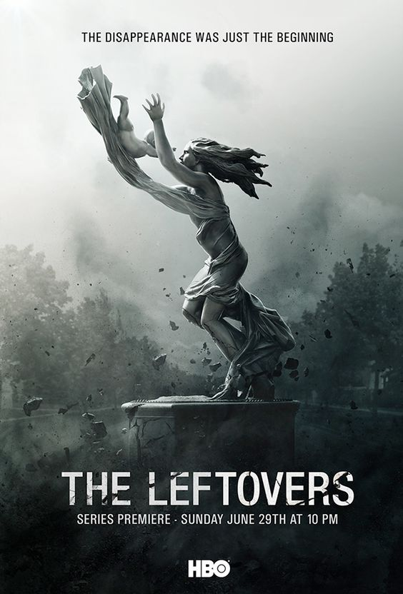 LEFTOVER (11)