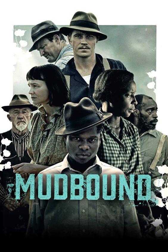 Mudbound 1