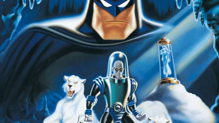 430242-superheroes-batman-and-mr-freeze-subzero-wallpaper