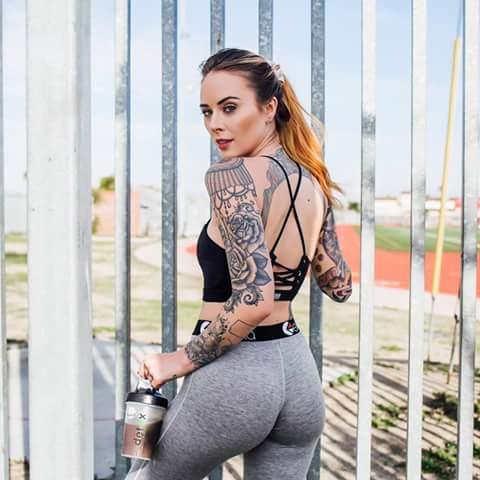 Alysha Nett (4)