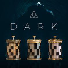 dark (14)