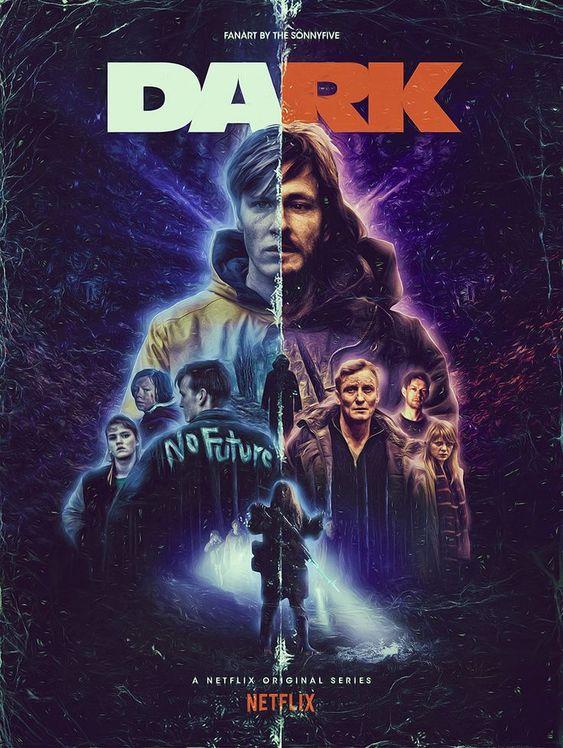 dark 3