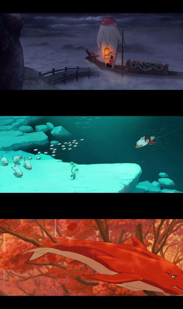 big-fish-begonia-2018-hd-1080p-720p-latino-capturas
