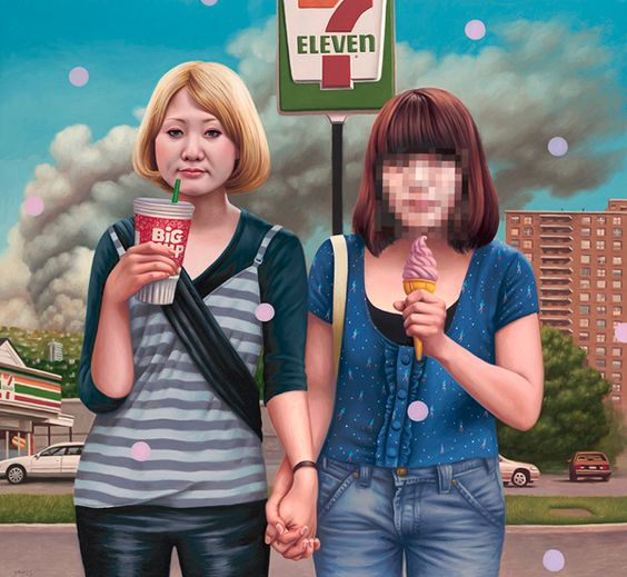 Alex Gross (14)