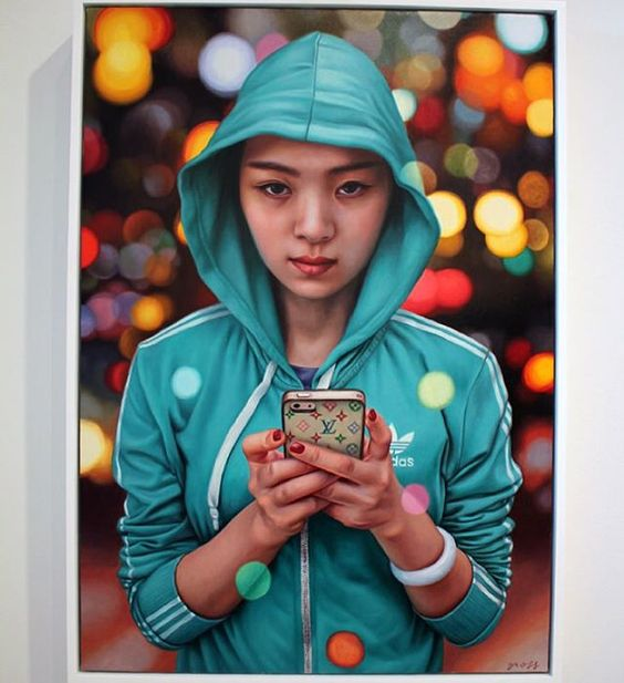 Alex Gross (5)