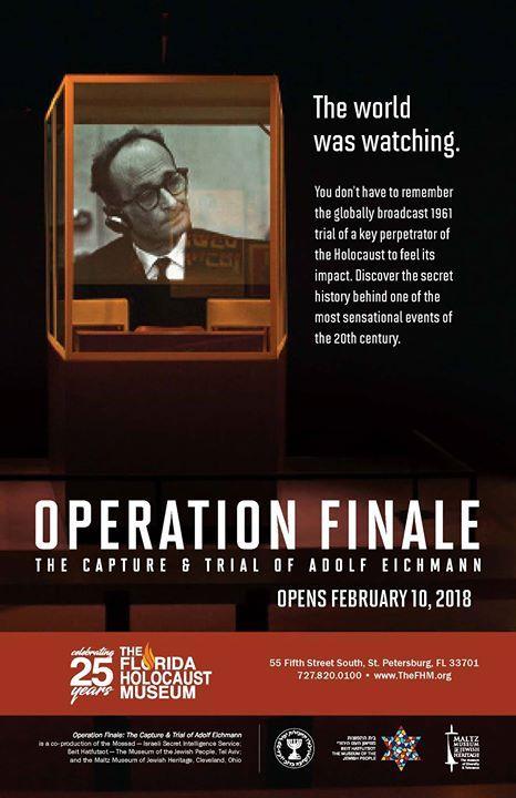 operacion finale 5