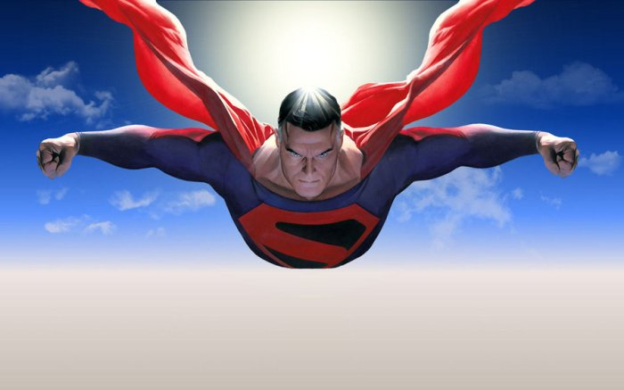 kingdom_come_superman_by_alex_ross_by_superman8193-d7z992c