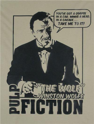 Pulp Fiction (15)