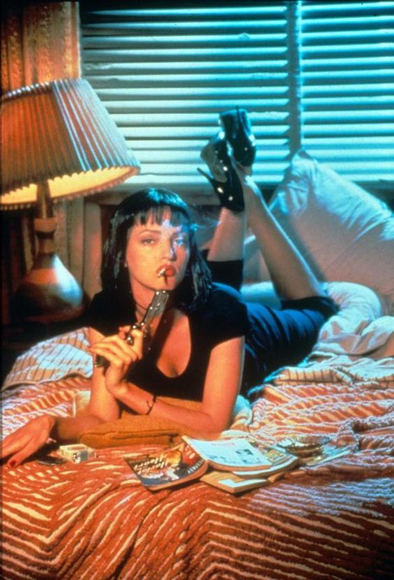 Pulp Fiction (21)