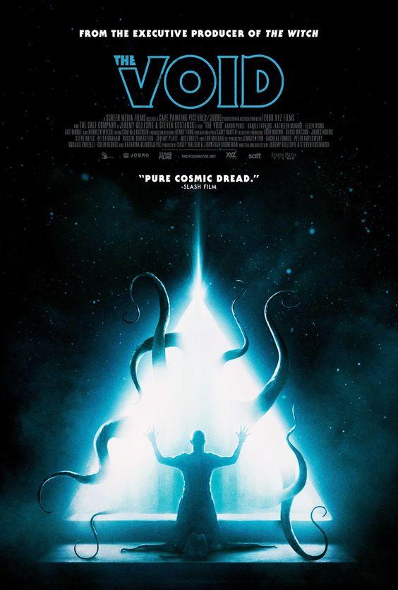 void 1
