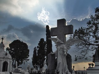 cementerio-general