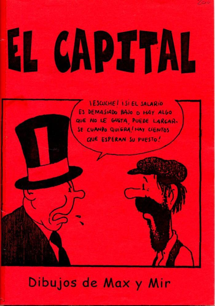 EL CAPITAL001