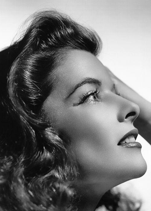 Katharine_Hepburn (2)