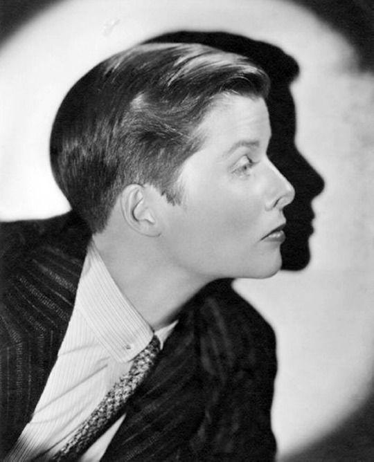 Katharine_Hepburn (9)