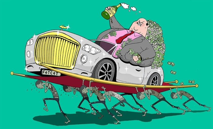 modern- world caricature steve cutts (4)