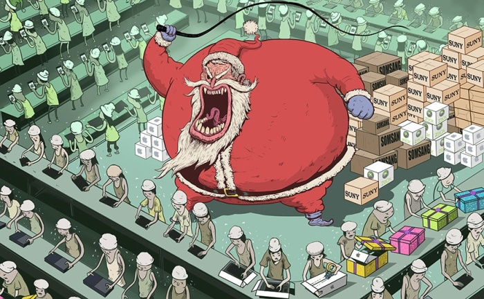 modern- world caricature steve cutts (5)