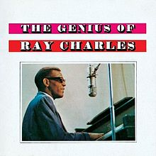 ray_charles-the_genius_of_ray_charles_-atlantic-_(album_cover)