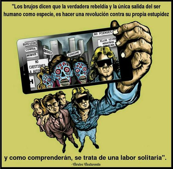 They Live Muertevideanos (6)