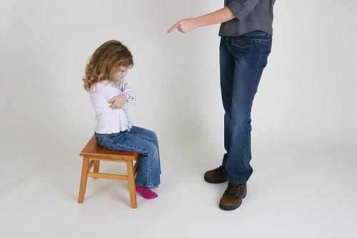 disciplina-para-niños