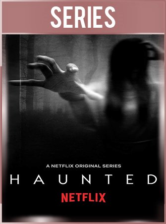 haunted-temporada-1-completa-hd-720p-latino-dual