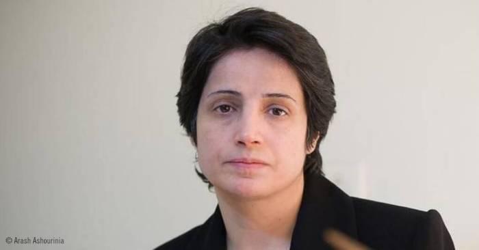 csm_260456-Nasrin-Sotoudeh_web_de9a59c244
