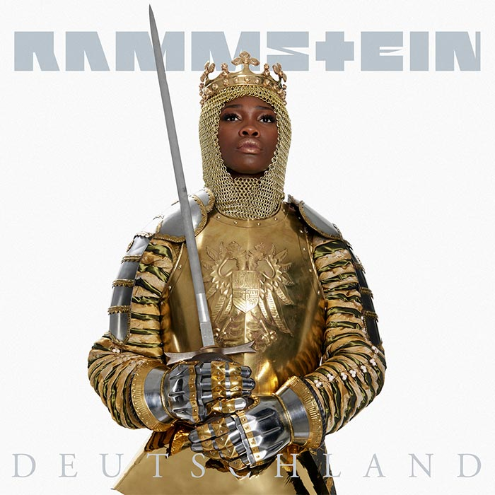 rammstein-deutchsland-single