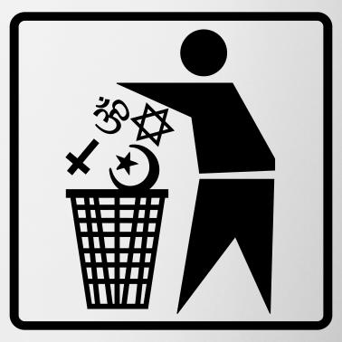 no-religion_design