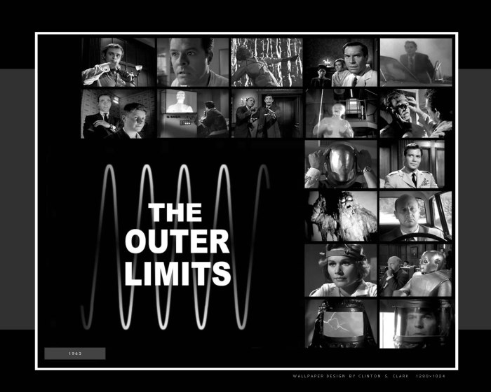 outer_limits1280x1024