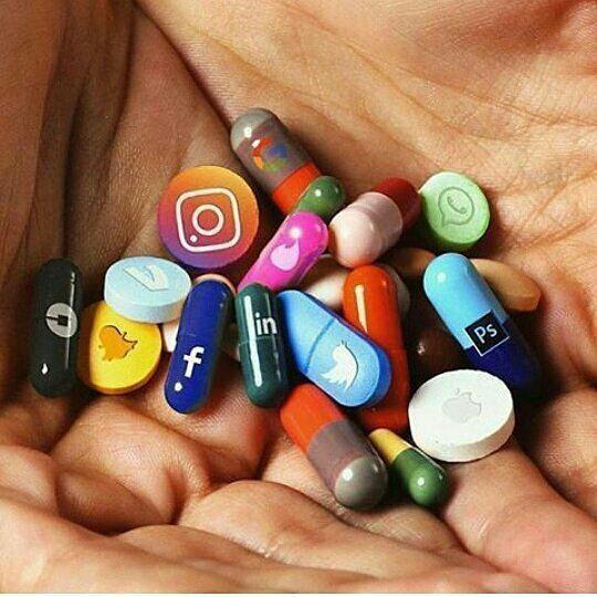 Redes sociales (14)