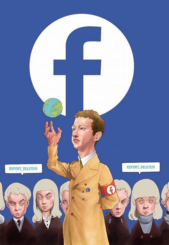 Redes sociales (16)