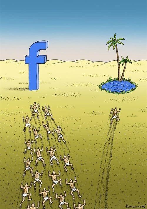 Redes sociales (5)