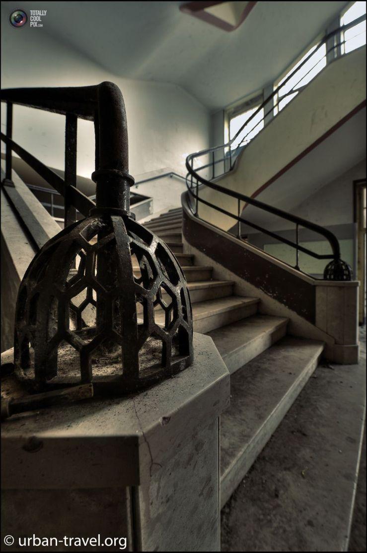 urban gallery (9)