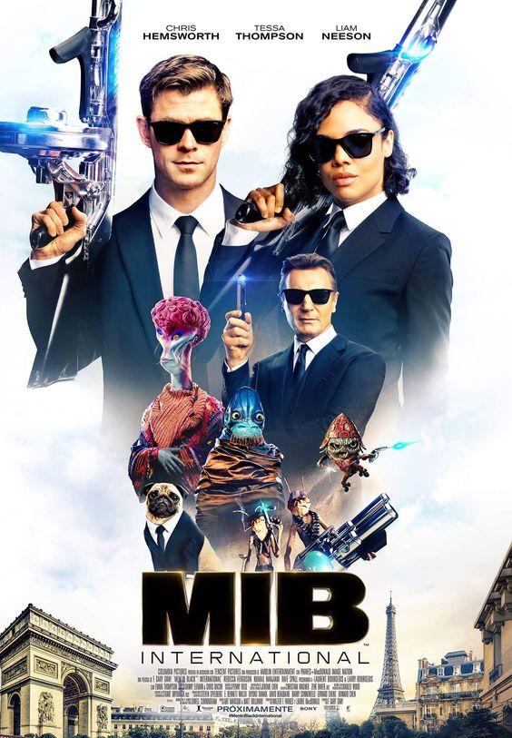 MIB 1