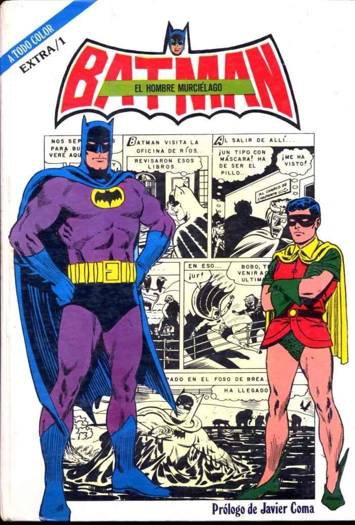 batman000
