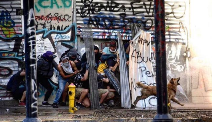 Chile en dictadura (12)