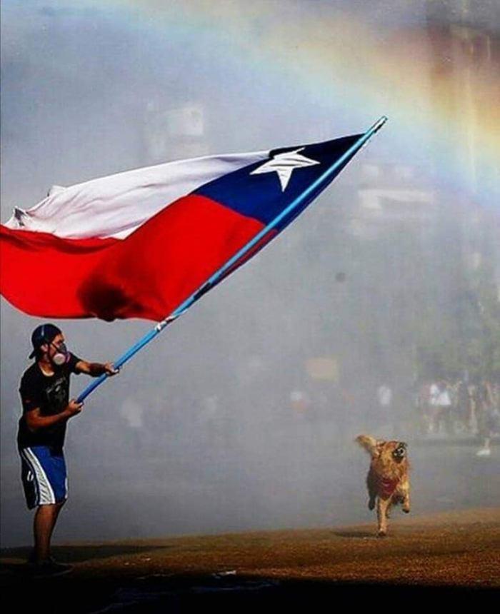 Chile en dictadura (6)