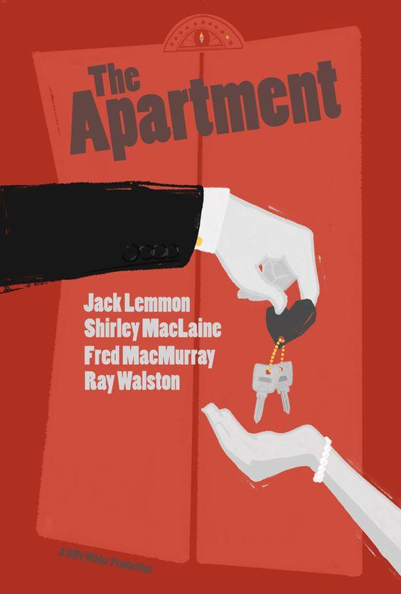 el apartamento 2