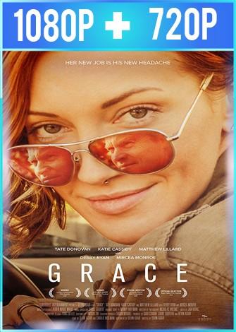 grace-2018-hd-1080p-y-720p-latino-dual-portada