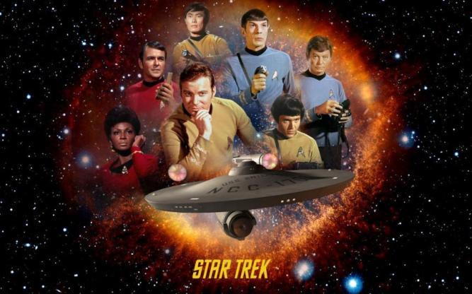star-trek-mejores-episodios-serie-original