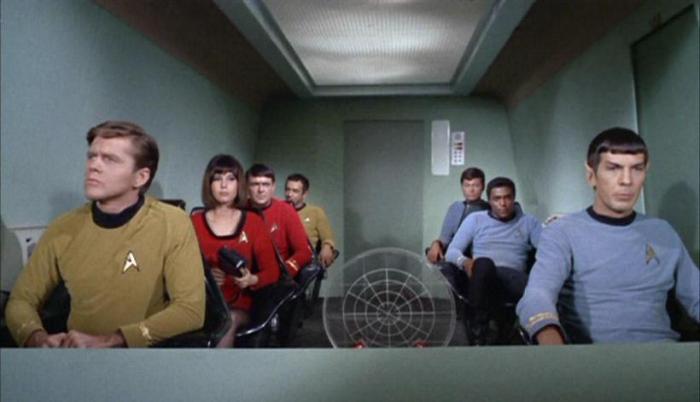 star-trek-mejores-episodios-serie-original_9