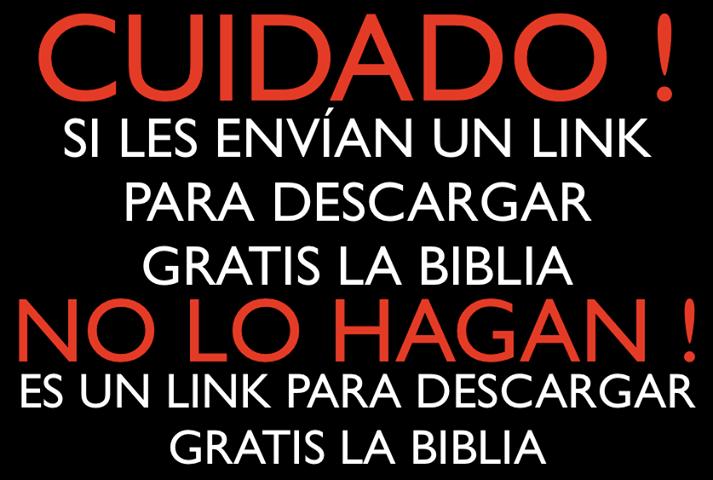 10 biblia