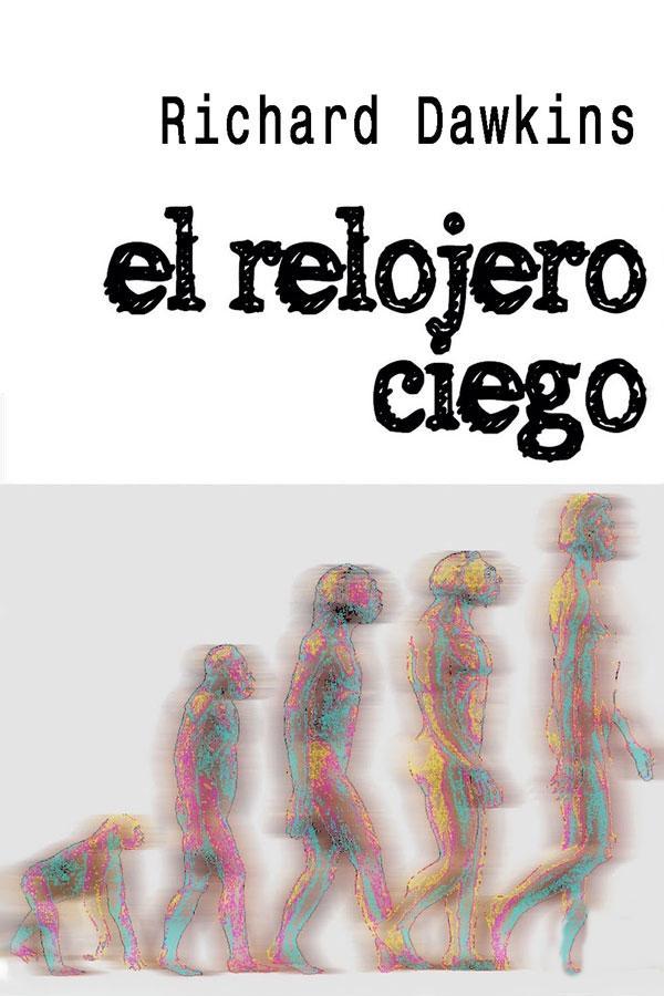 descargar-libro-el-relojero-ciego-en-pdf-epub-mobi-o-leer-online