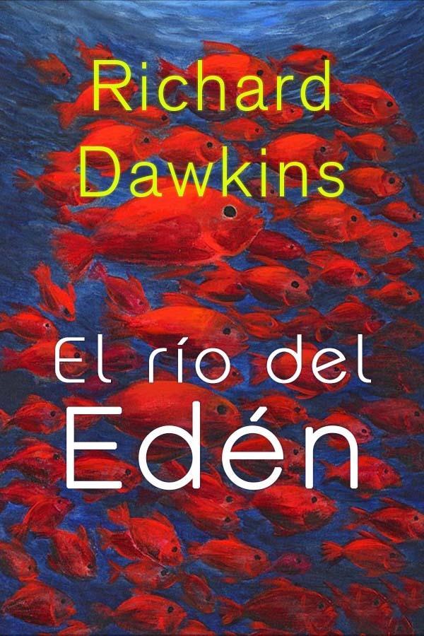 descargar-libro-el-rio-del-eden-en-pdf-epub-mobi-o-leer-online