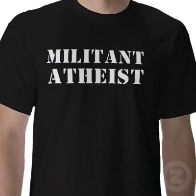 ateo_militante_camiseta-