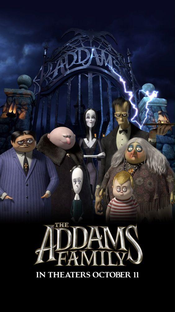 Los locos adamms (1)