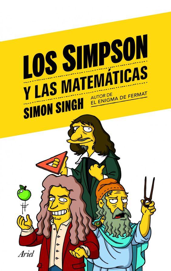 matematicas y smpson