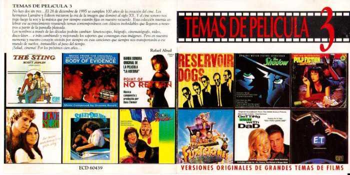 temas de pelicula-losmuertevideanos.blogspot.com