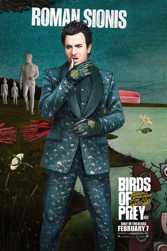 birds of pray 6